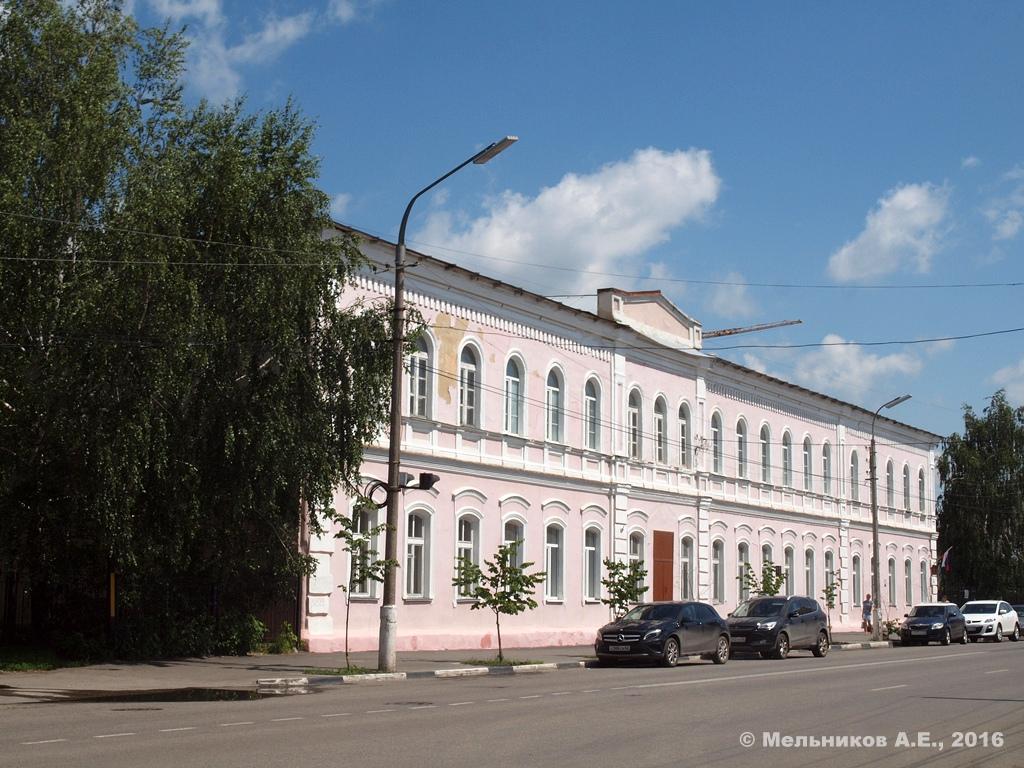 obshhezhitie-duxovnoj-seminarii-v-ryazani