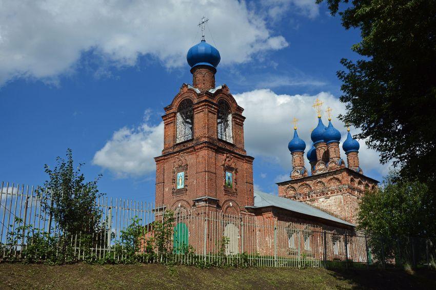 pokrovskaya-cerkov-v-xrapovo