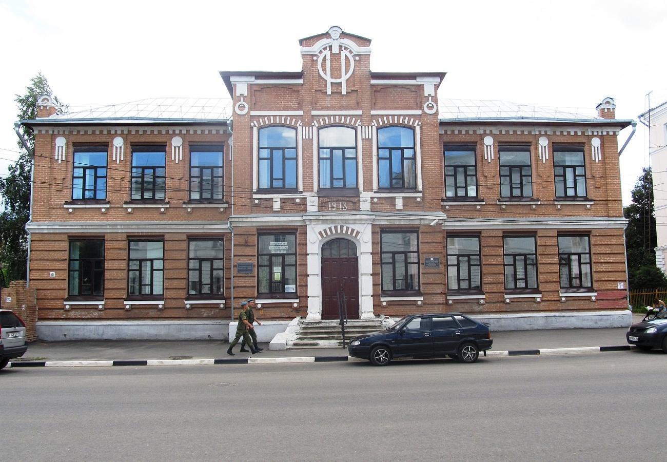 romanovskaya-shkola-v-ryazani