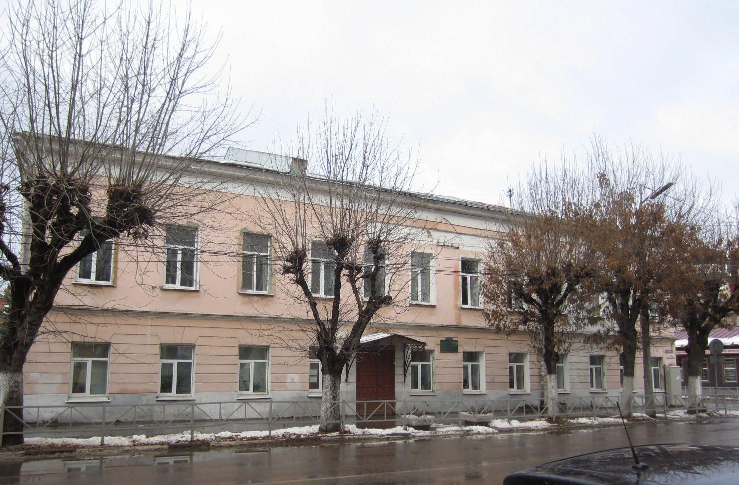 ryazanskij-pedkolledzh
