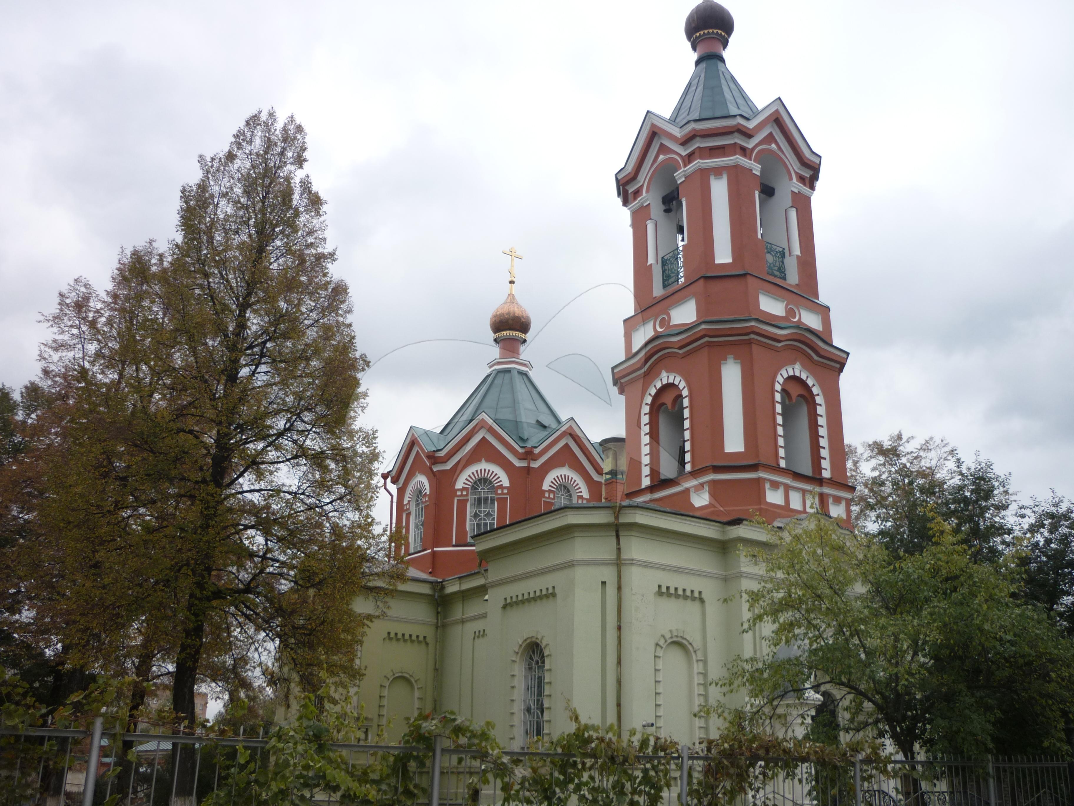 uspenskaya-cerkov-v-ryazani