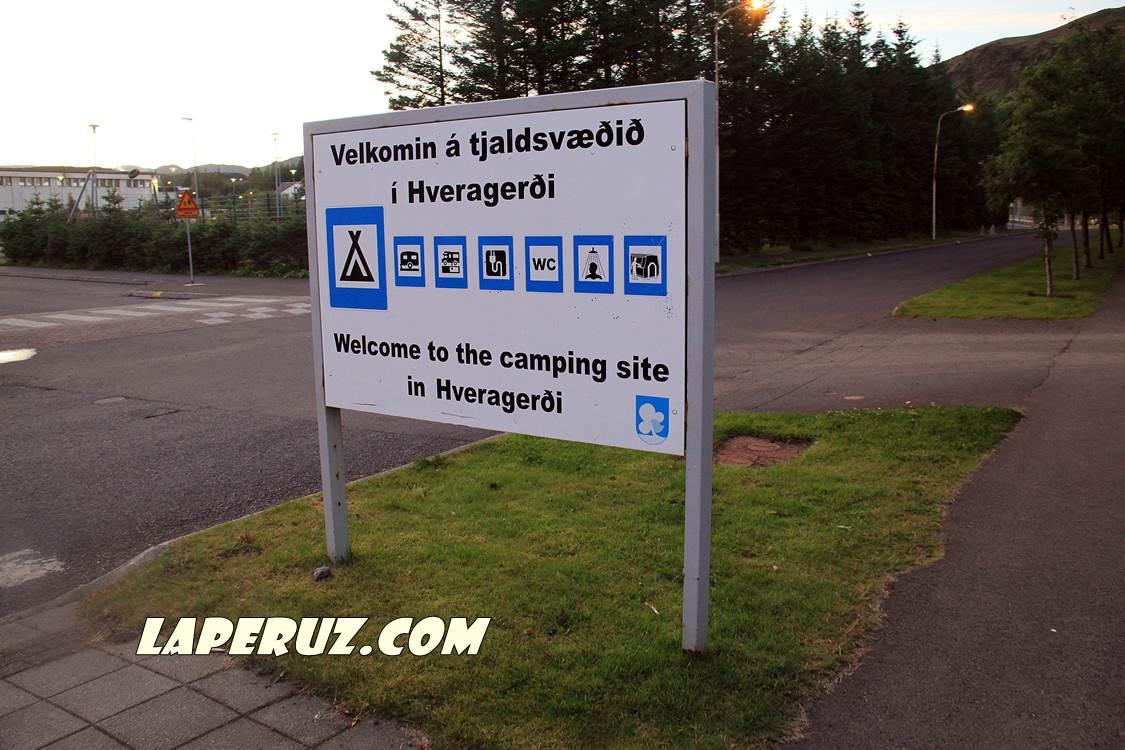 camping_hveragerdi_1
