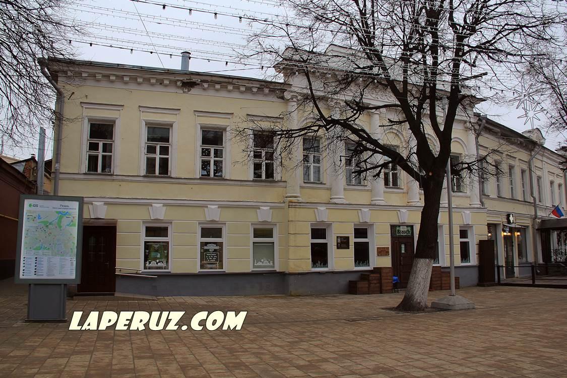 dom_sharova_v_ryazani