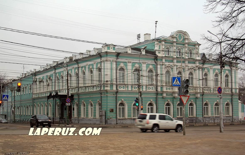 gosbank_v_ryazani