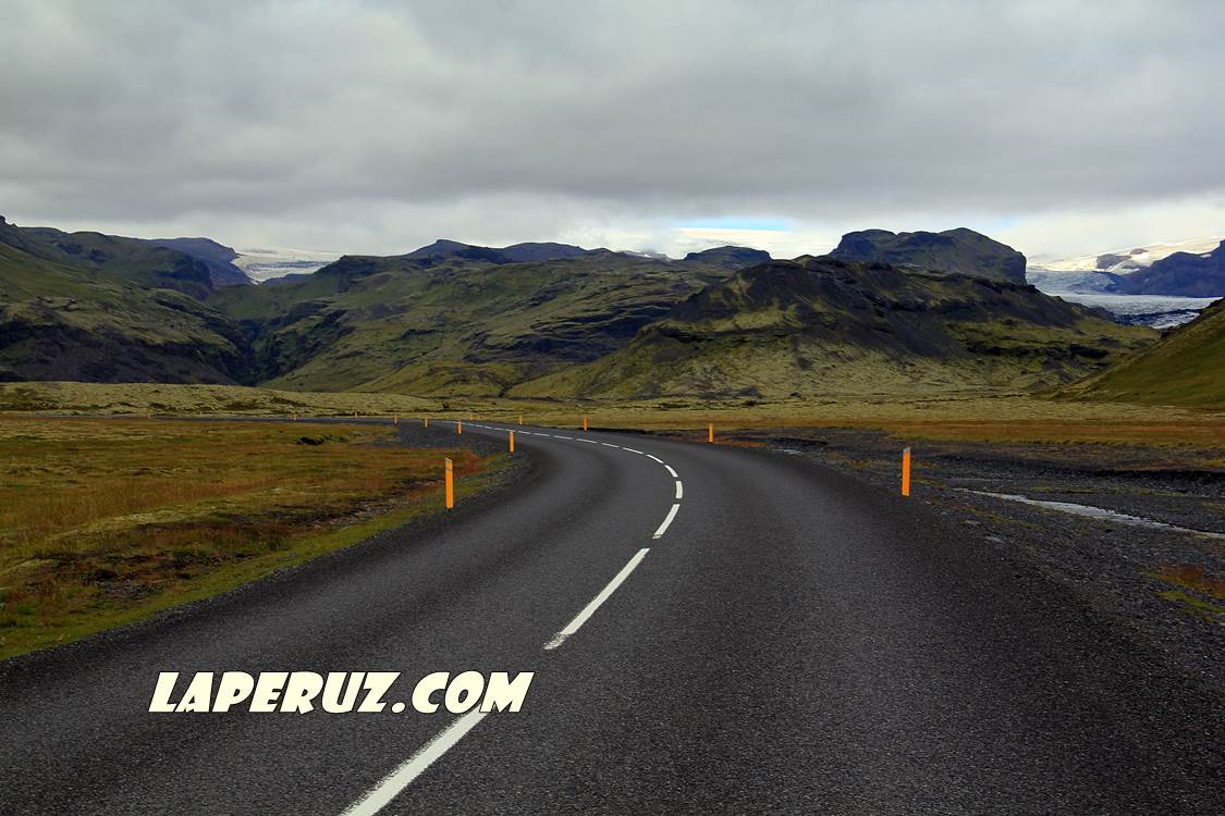 iceland_road_5