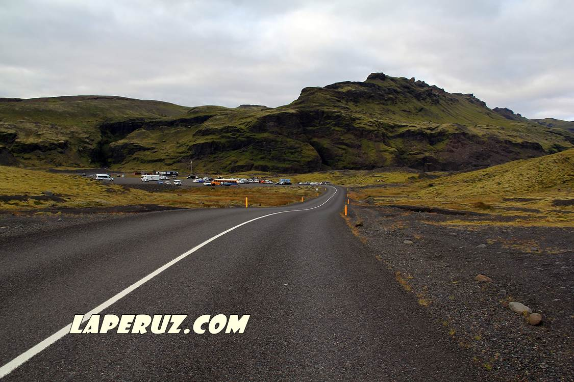 iceland_road_6
