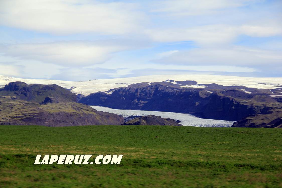 iceland_view_1