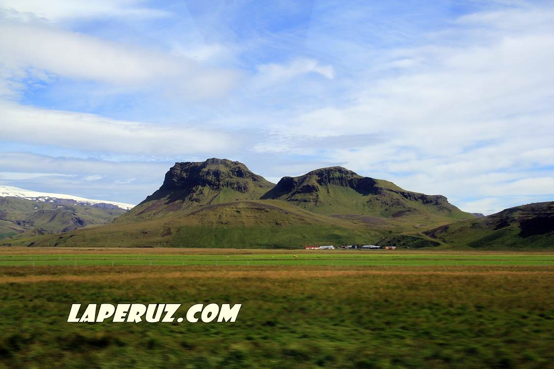 iceland_view_3