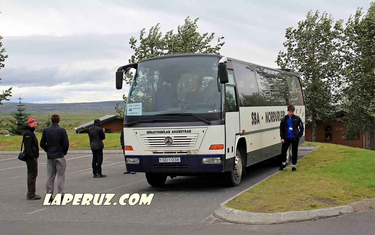 icelandic_bus