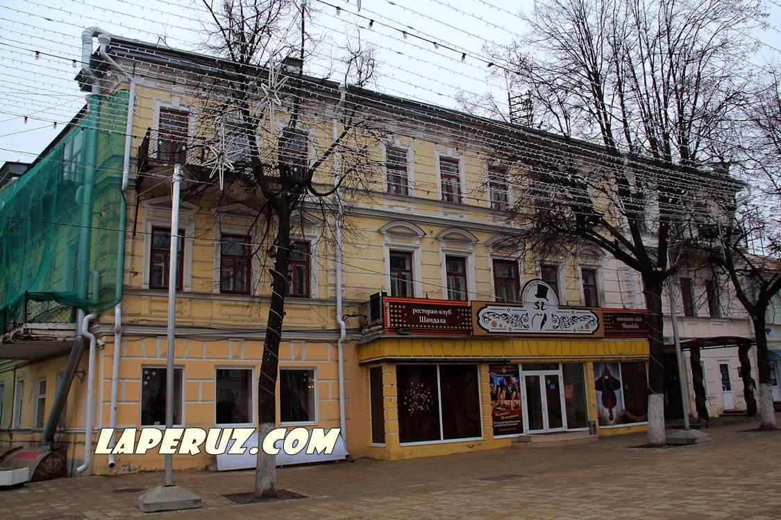 ryazan_pochtovaya_55