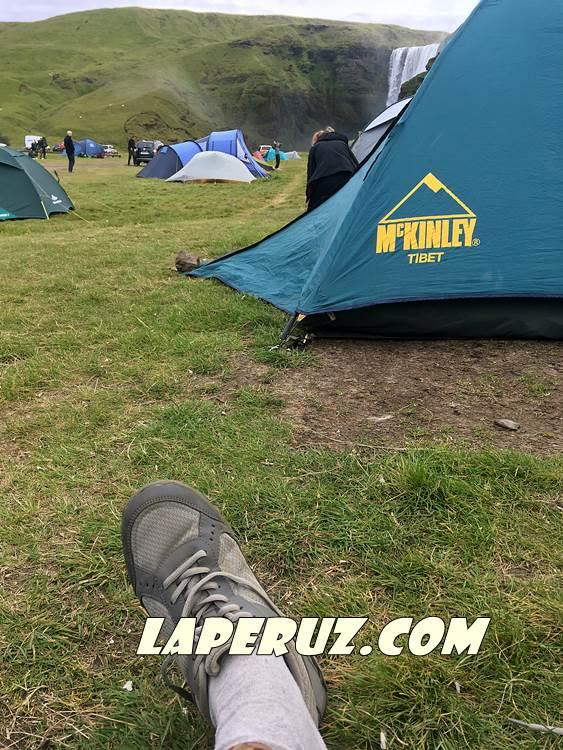 skogar_camping