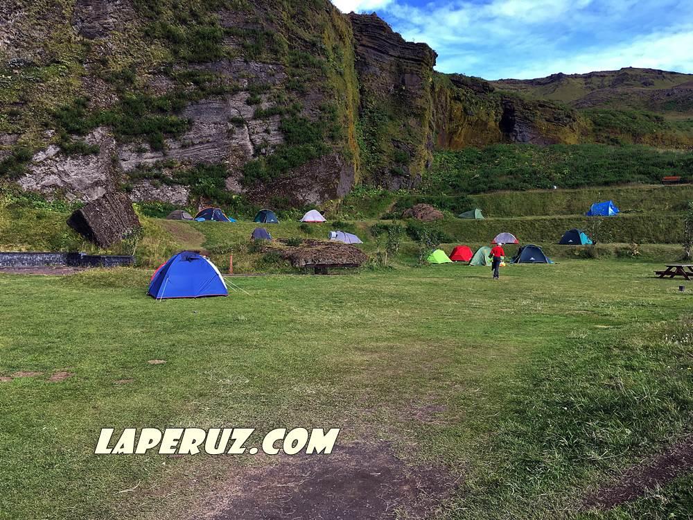 vik_camping_2