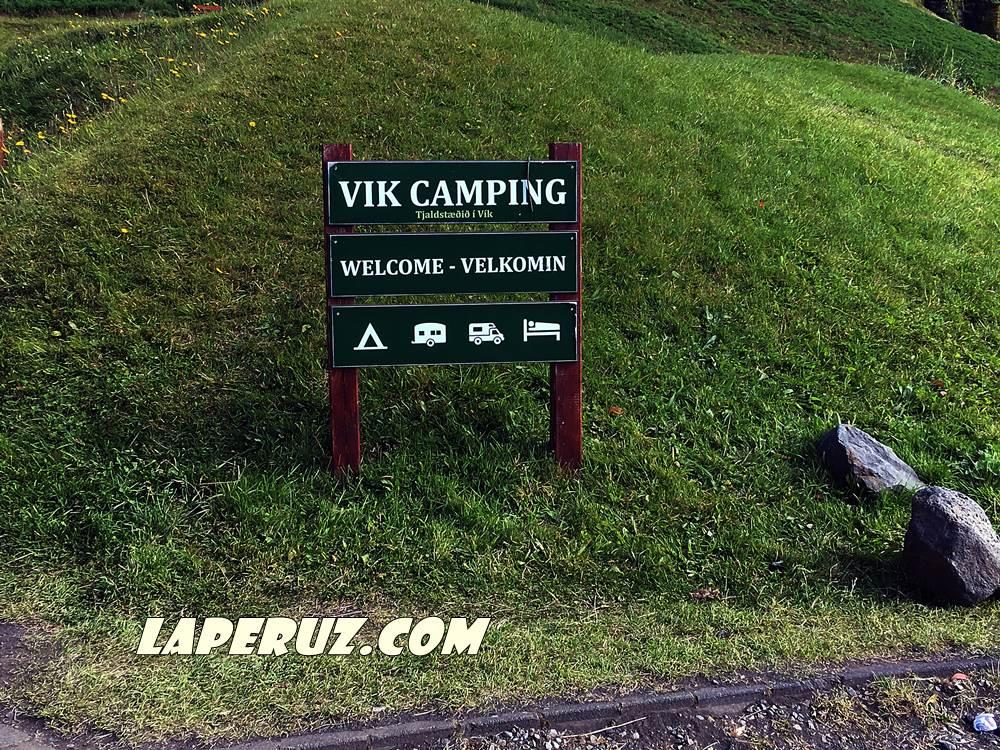vik_camping_5