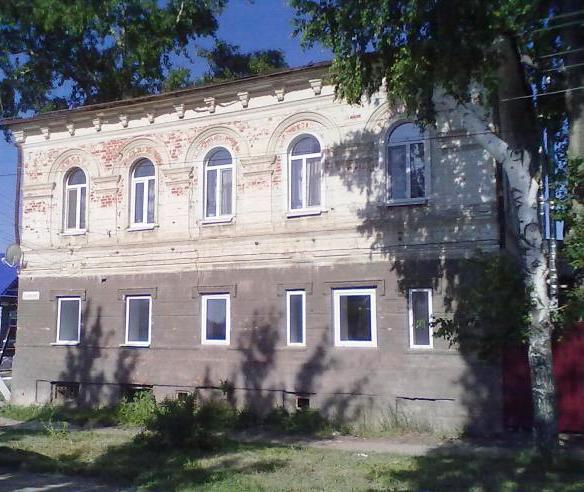sovetskaya-178