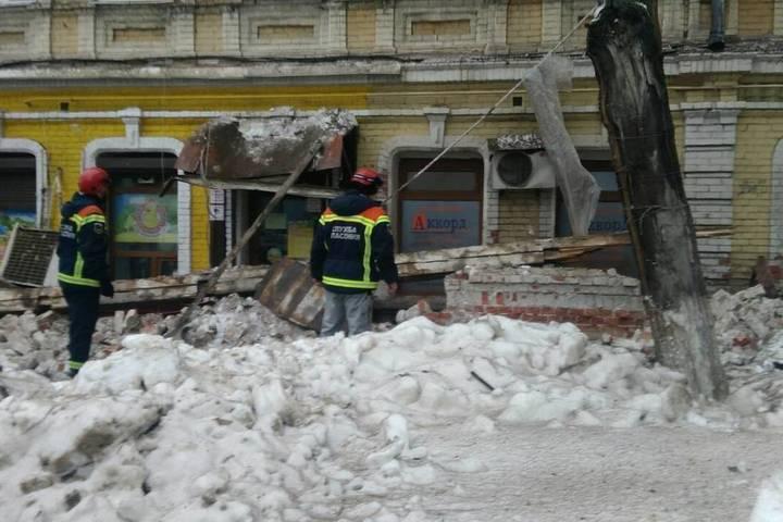 dom-denikina-v-saratove