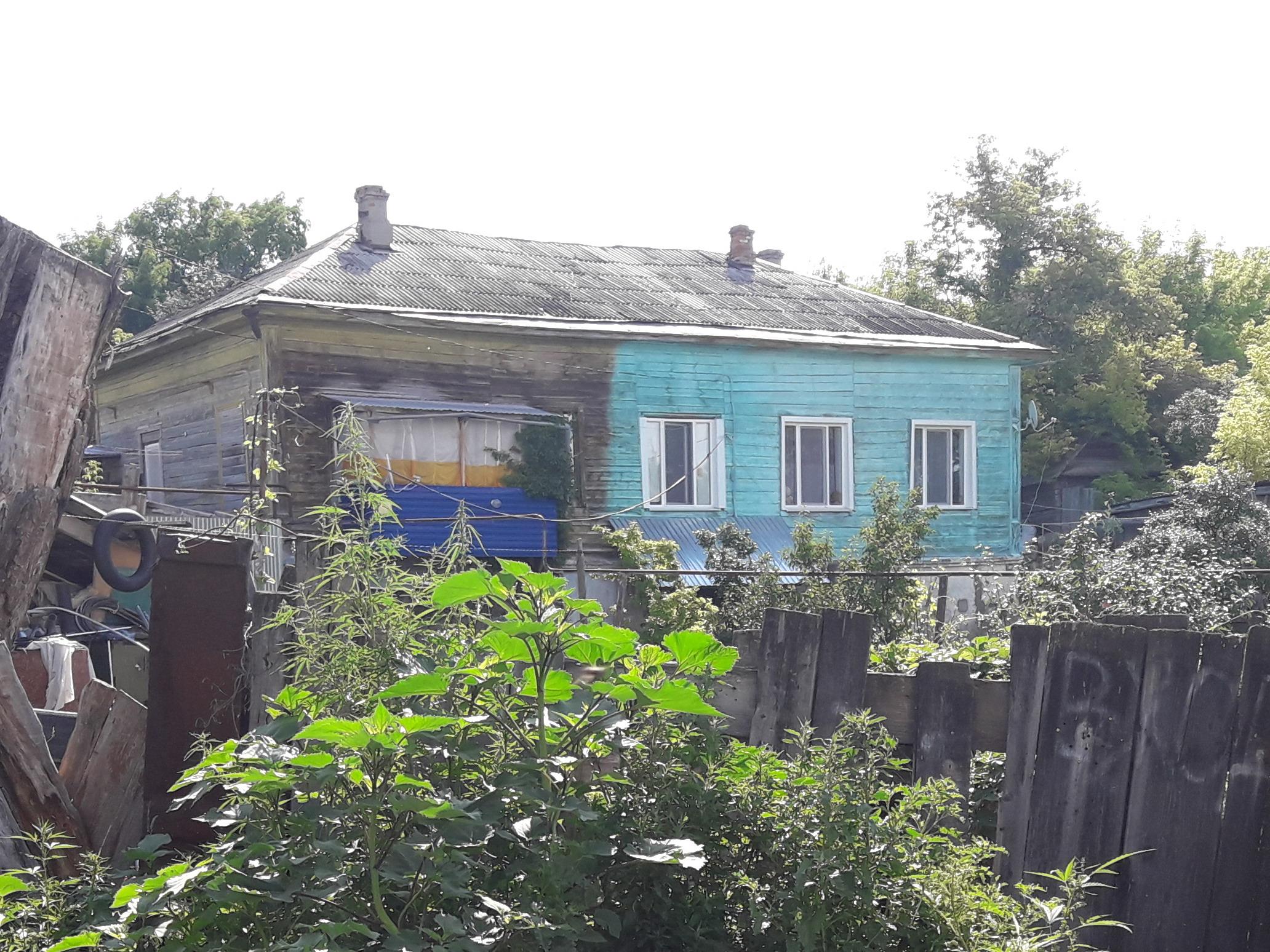 dom-klochkova-v-volske