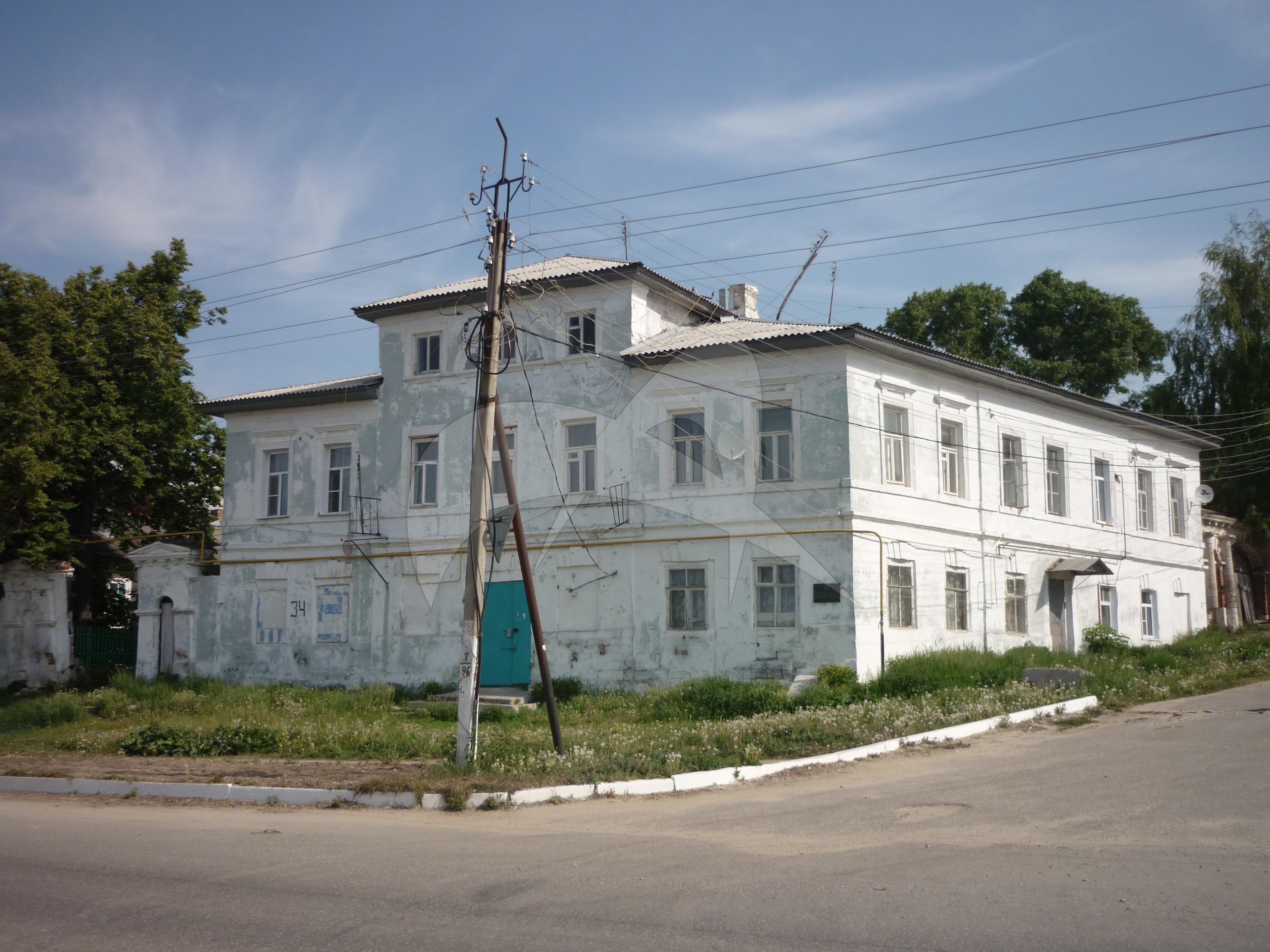 dom-shemyakina-v-kasimove