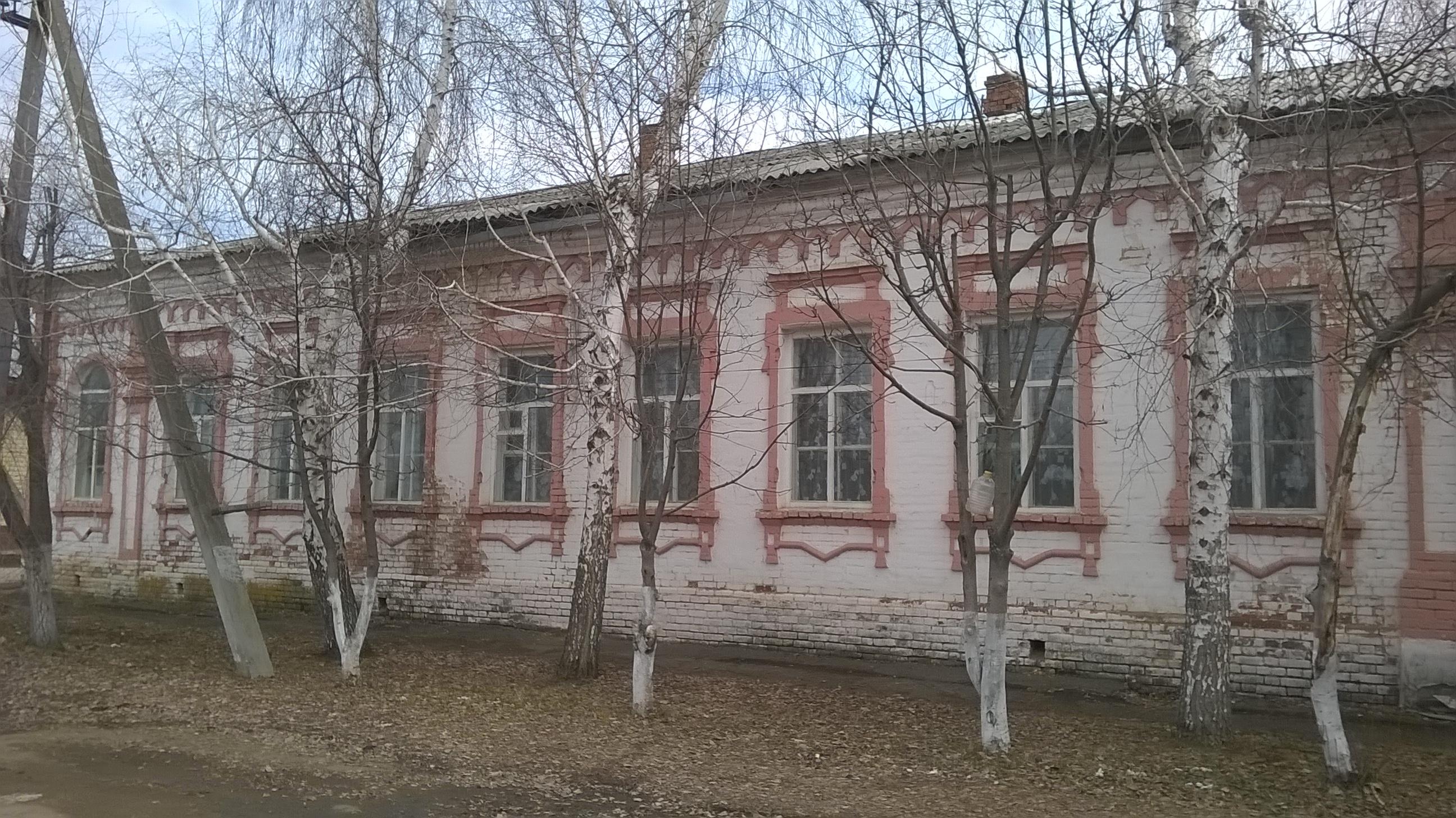 zhenskaya-gimnaziya