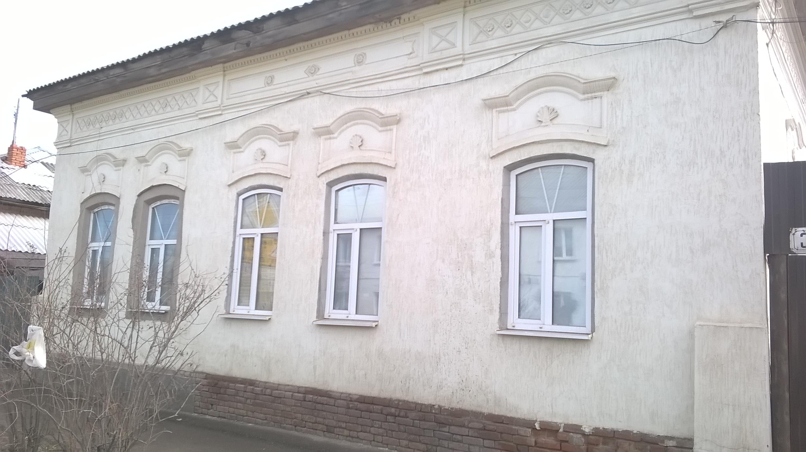kirova-3