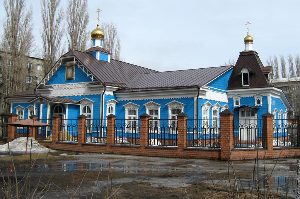 preobrazhenskij-xram-v-balashove
