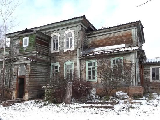 rezidenciya-arxiereya-v-krasnoyarske