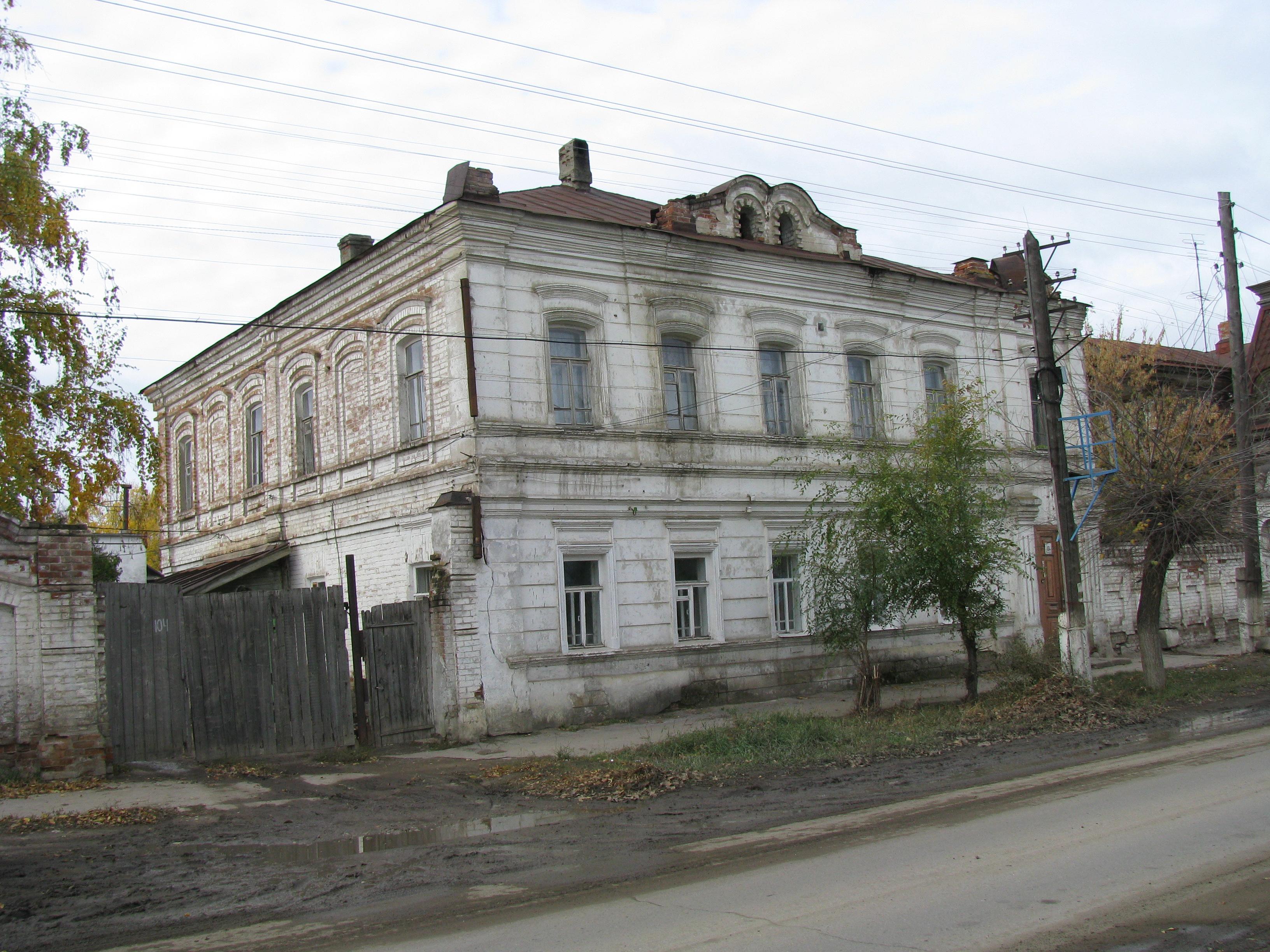 sovetskaya-104