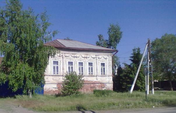 sovetskaya-180