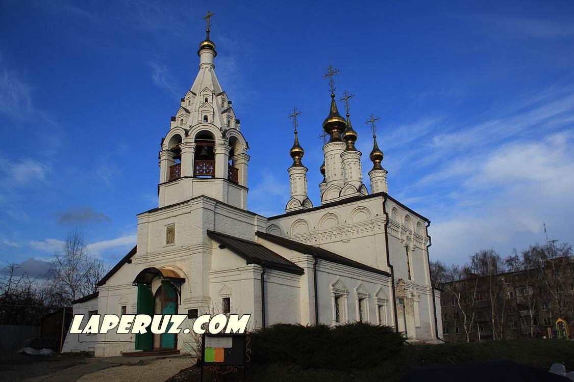 blagoveschenskii_hram_v_ryazani