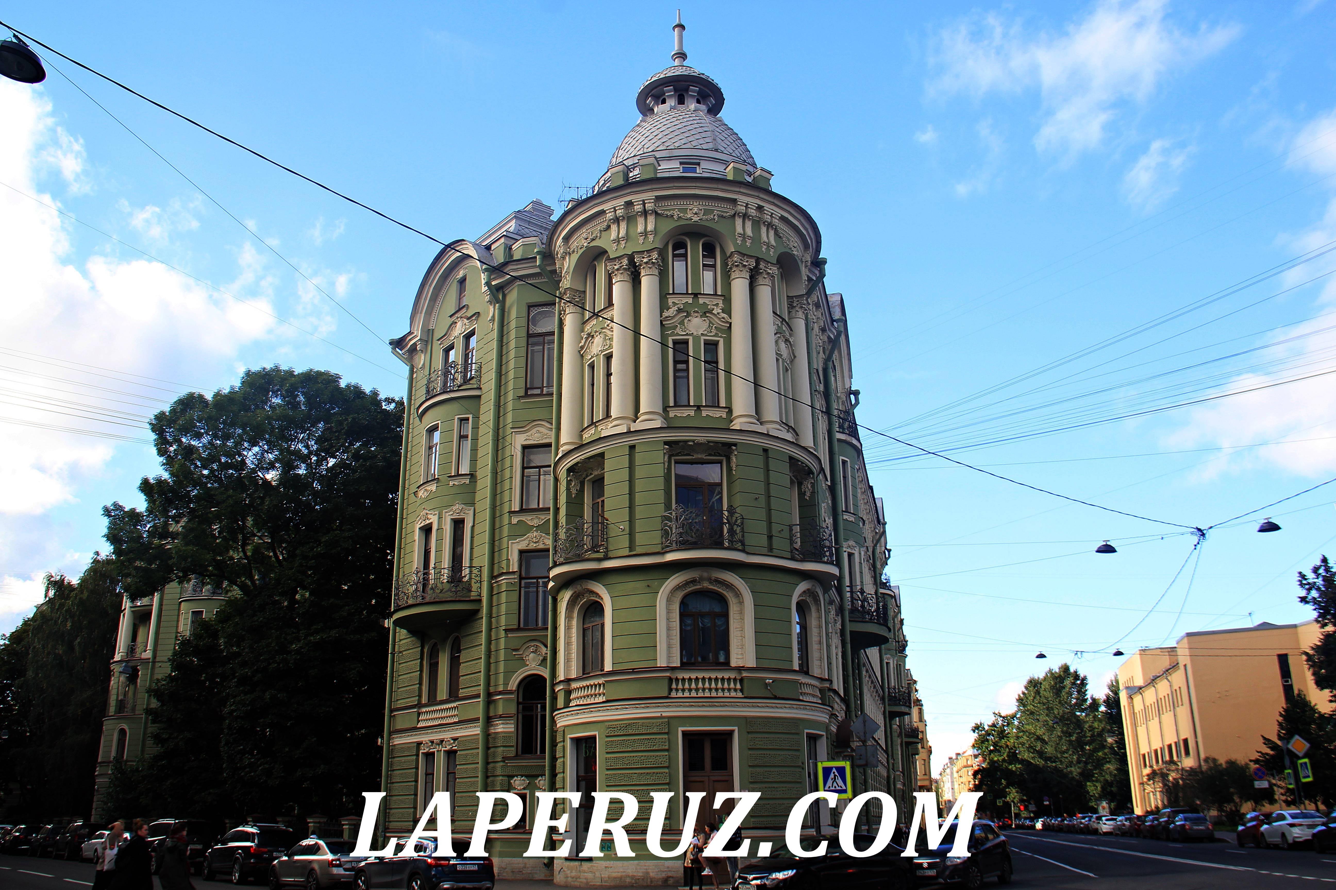 dohodnyi_dom_kolobovyh_sankt_peterburg