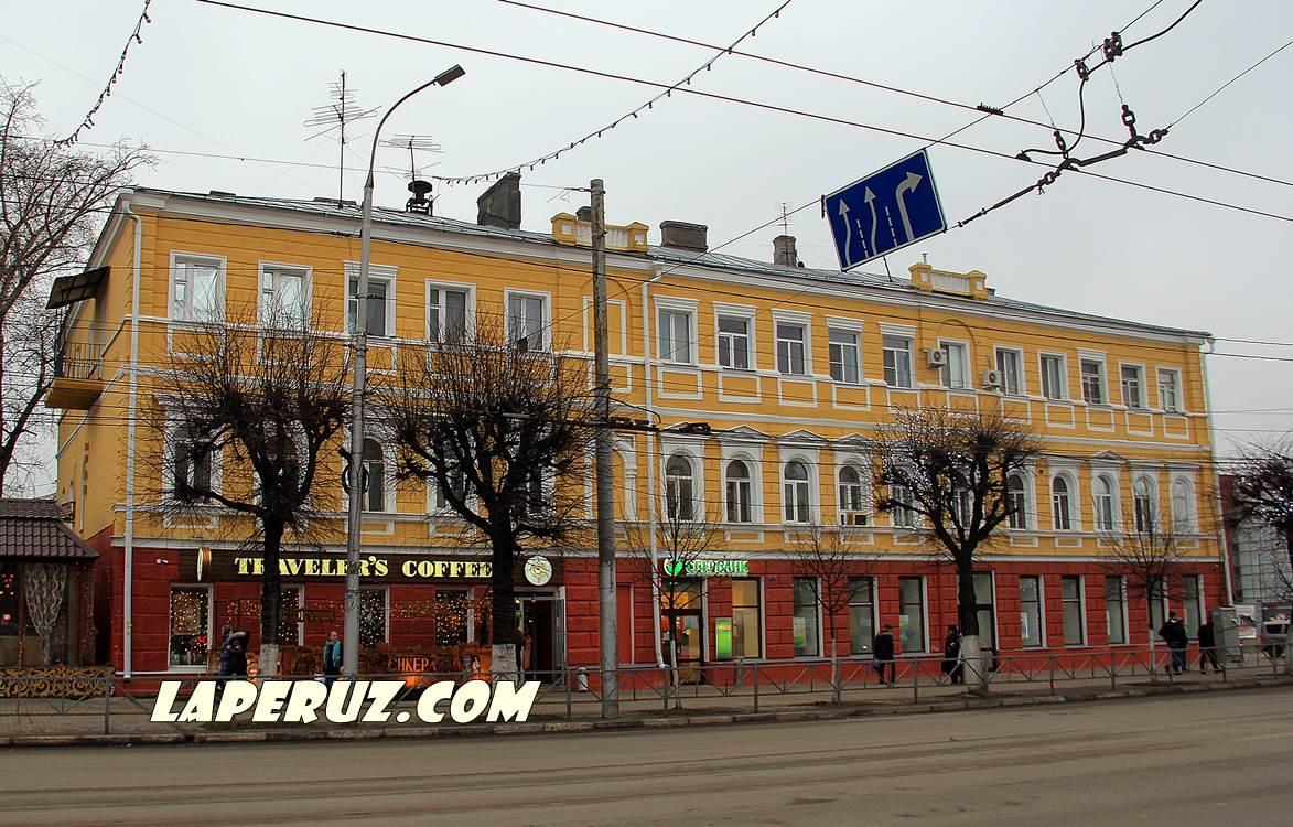 dom_ryabova_v_ryazani