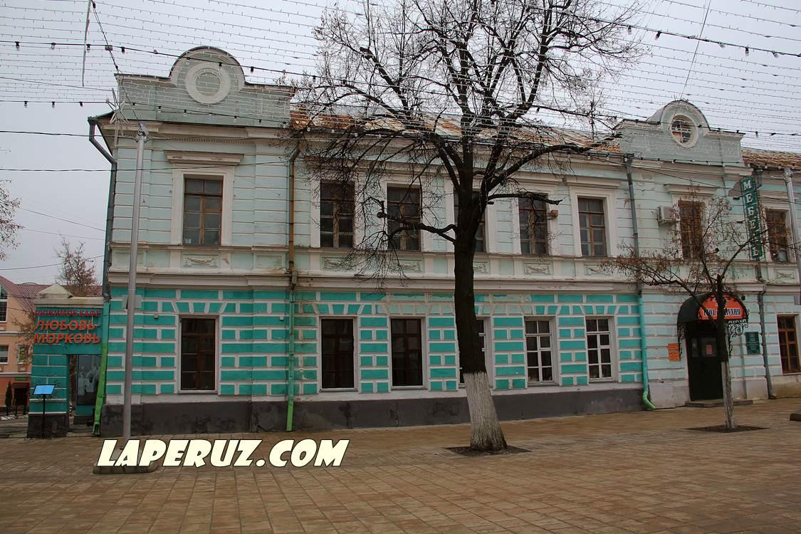 fligel_pochtovogo_dvora_v_ryazani