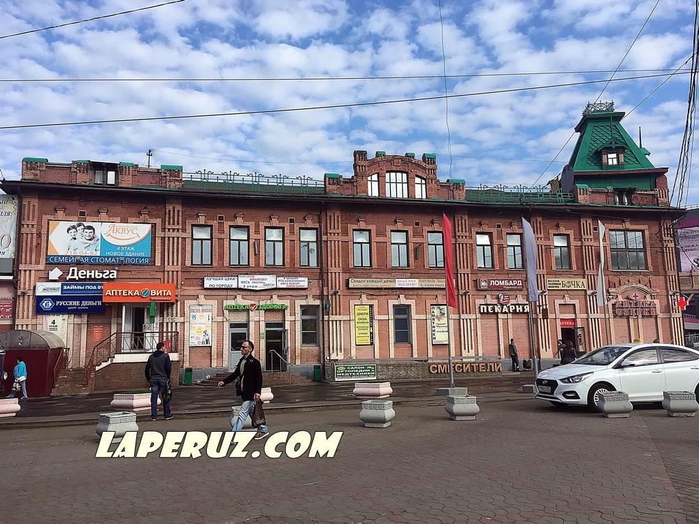 gordeevskiy_univermag
