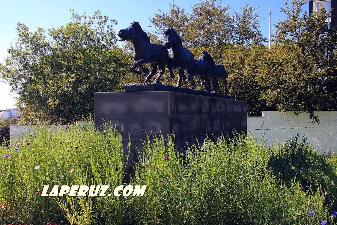 horses_centre_rejkyavik