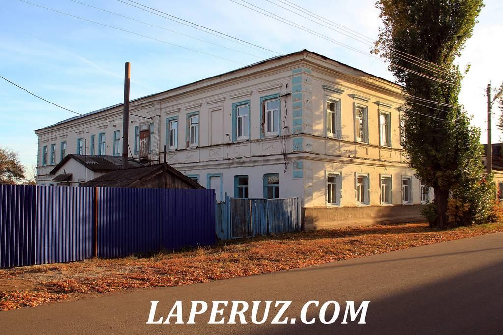 kommunisticheskaya_11_marks