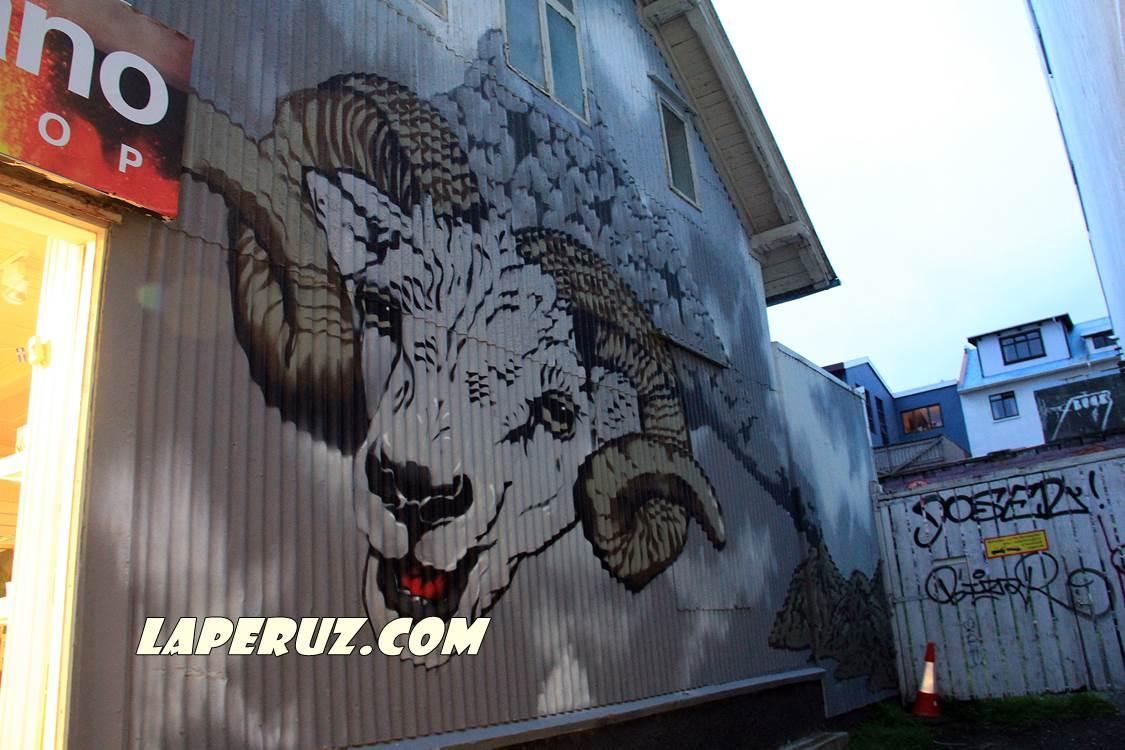 laugavegur_graffiti_1