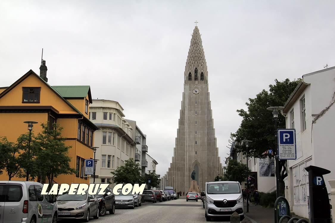 laugavegur_road_to_hals