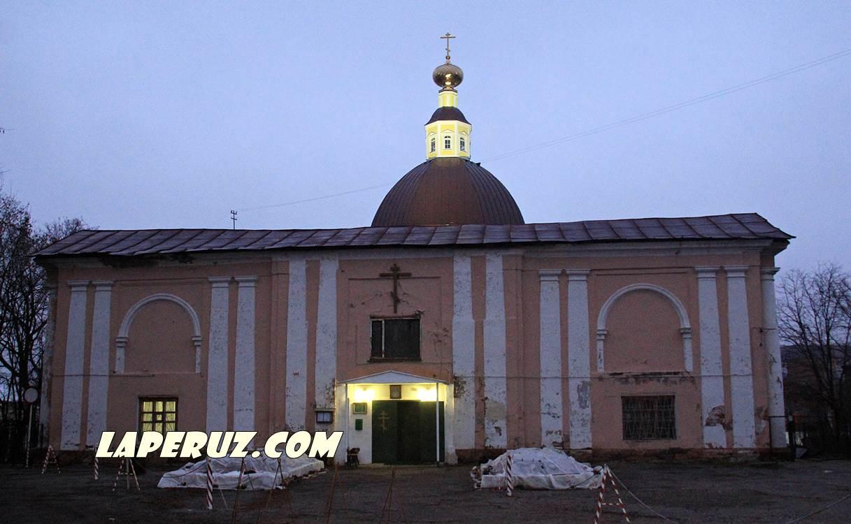 nikolodvoryanskii_hram_v_ryazani