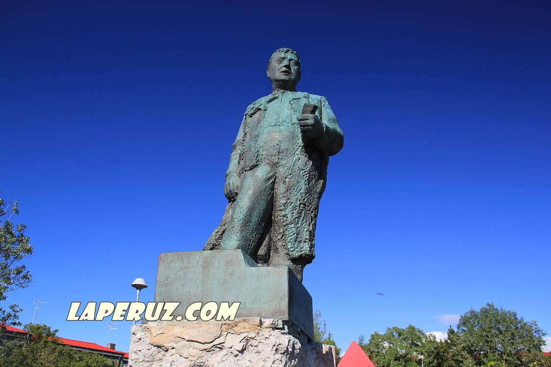 rejkyavik_monument_man_1