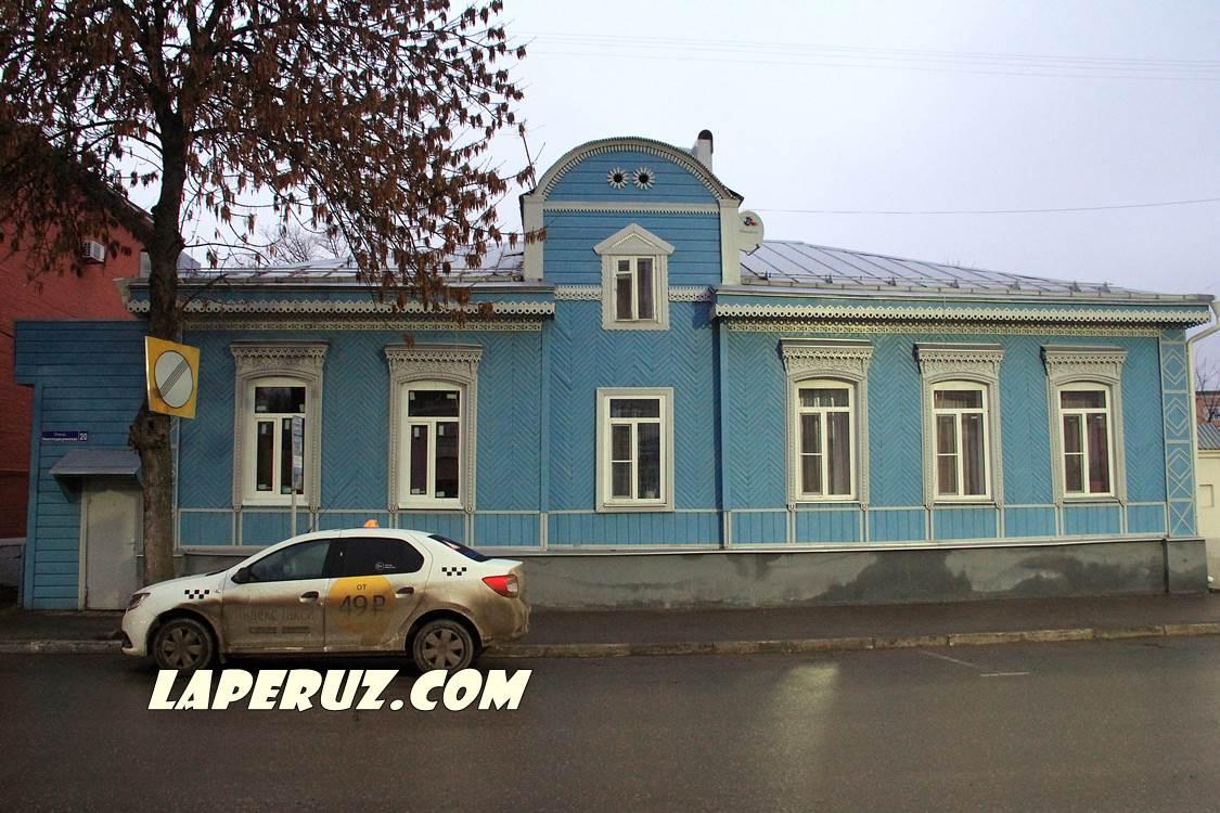 ryazan_nikolodvoryanskaya_20