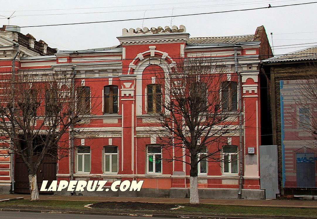 ryazan_pervomaiskii_prospekt_28