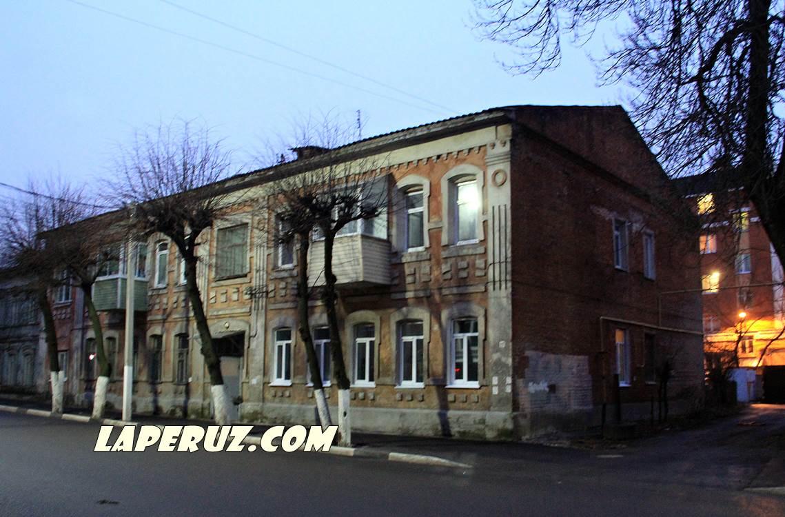 ryazan_polonskogo_17