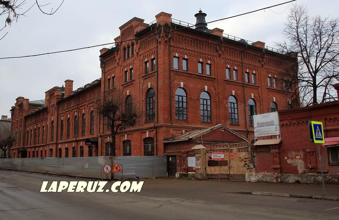 vodochnyi_zavod_v_ryazani