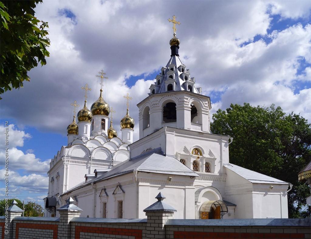 vvedenskaya-cerkov-v-bryanske