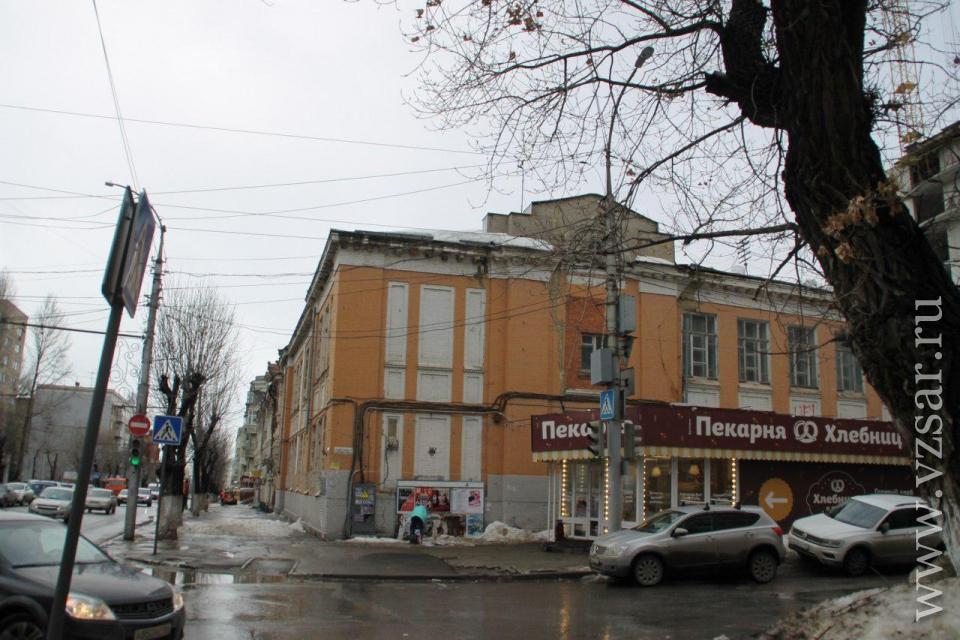 gorenburgskaya-gimnaziya-v-saratove