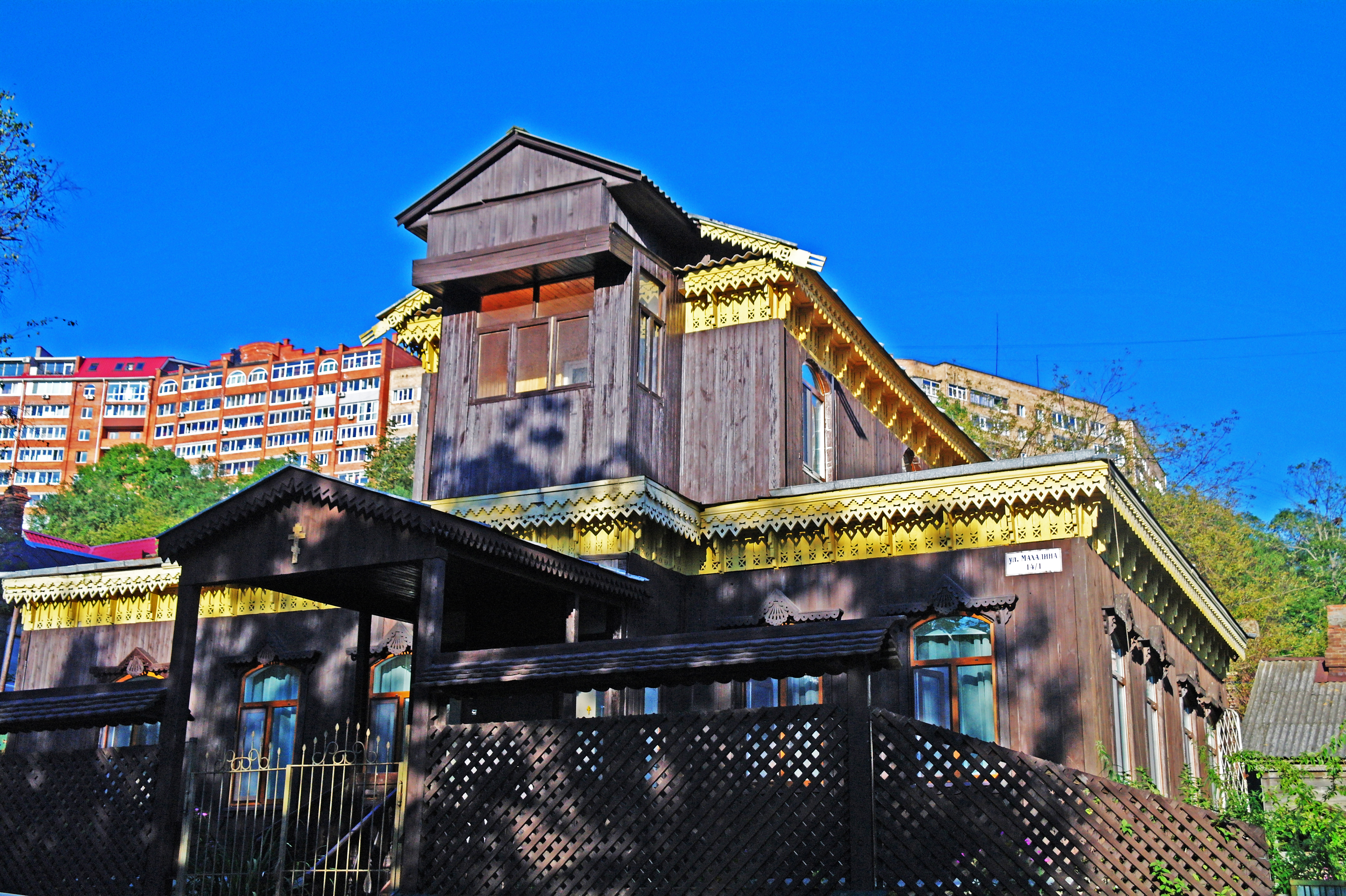 dom-boroduxina-vo-vladivostoke