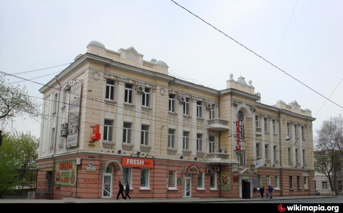 svetlanskaya-76
