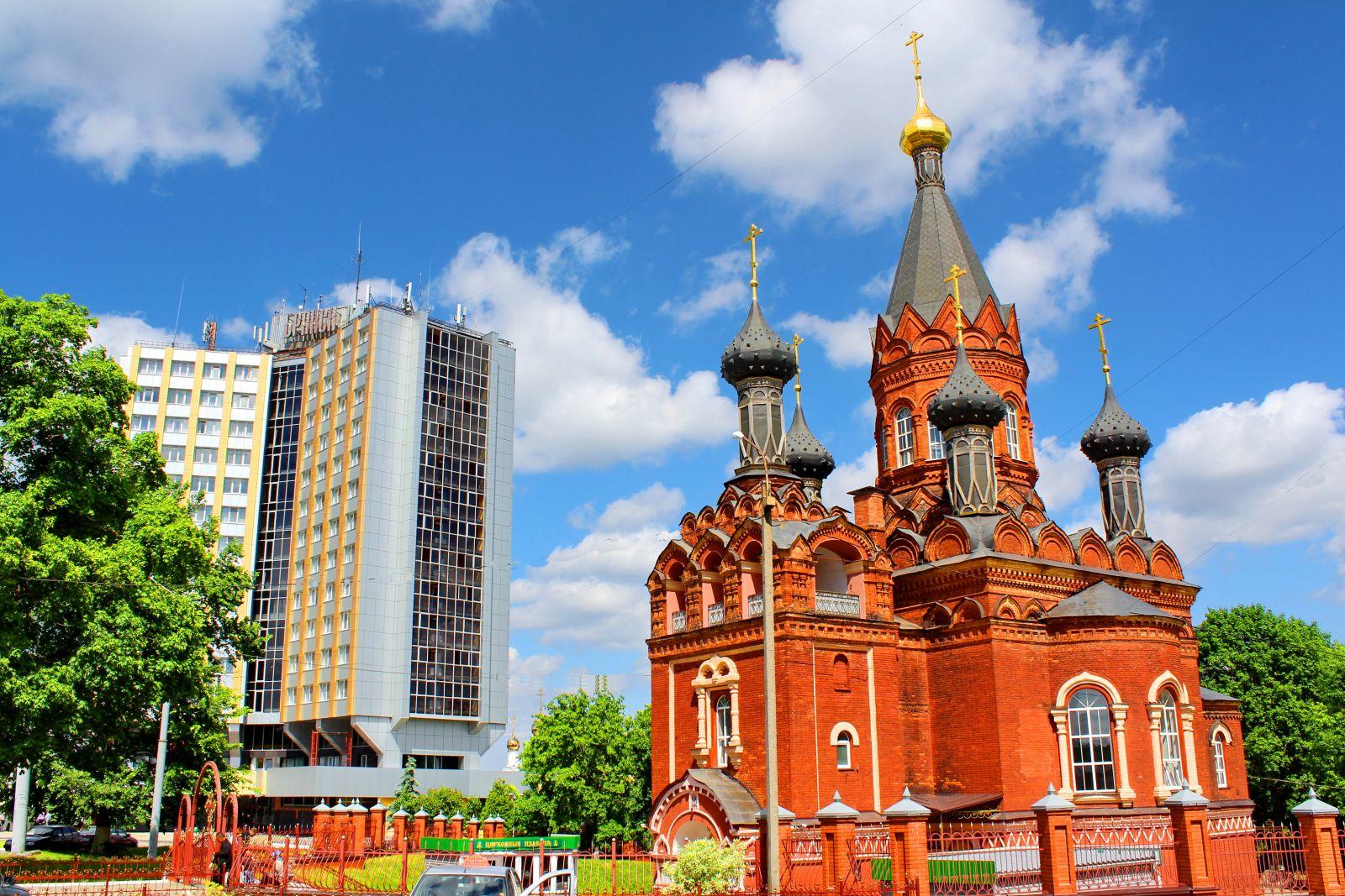 spaso-grobovskaya-cerkov-v-bryanske