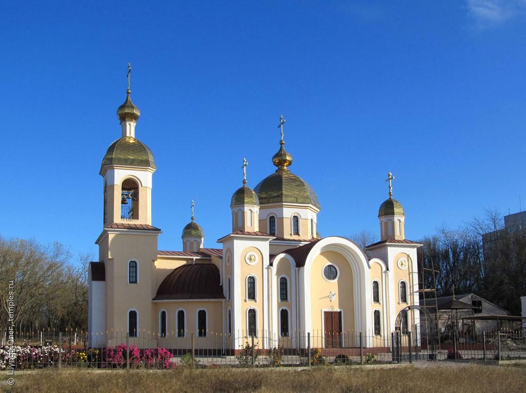 cerkov-andreya-pervozvannogo-v-kerchi