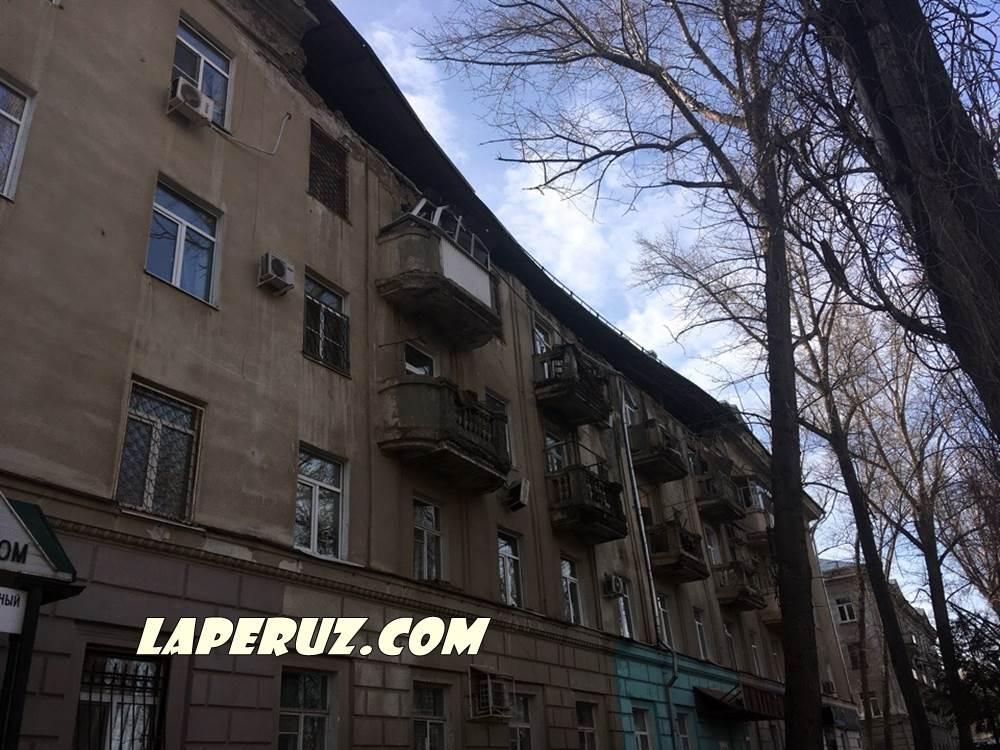 saratov_obrushilsya_fasad_4