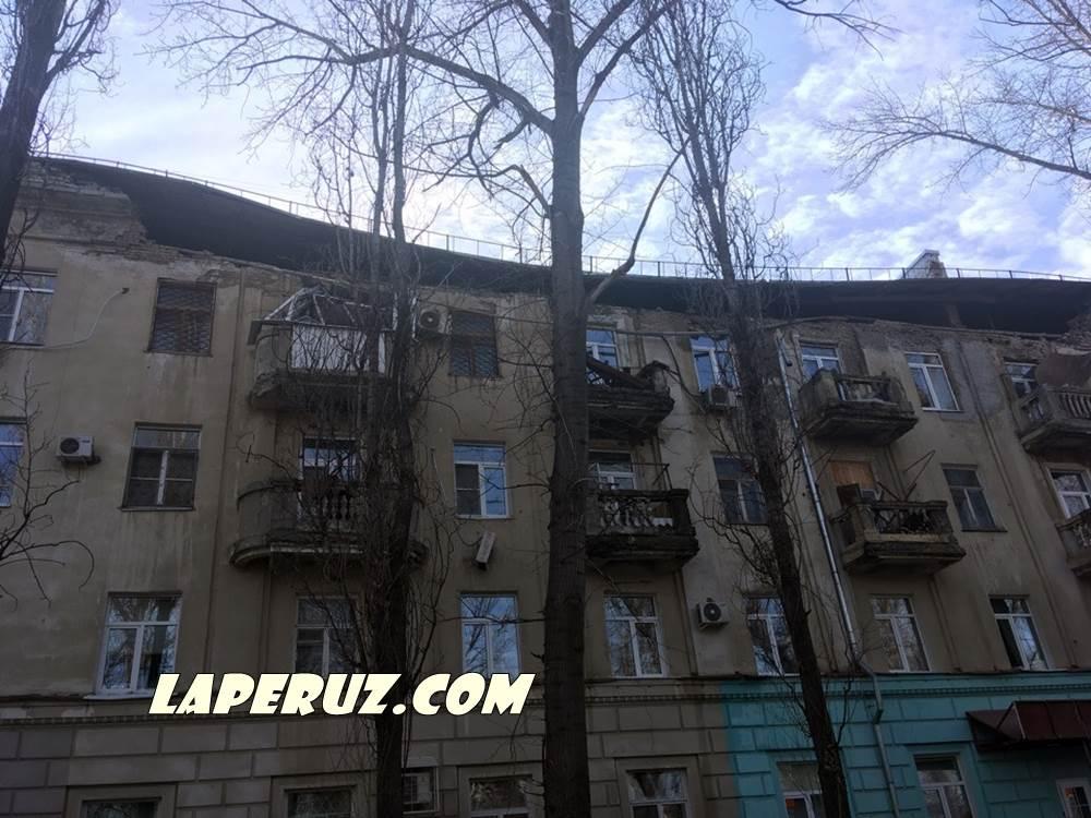 saratov_obrushilsya_fasad_2